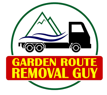 Garden Route Removal Guy