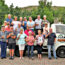 Garden-Route-Removal-Guy-business-launch